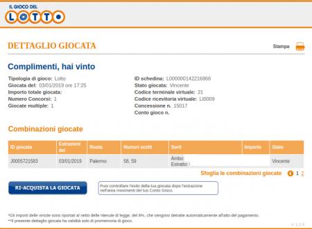 Genova Milano Torino Venezia analisi e pronostico